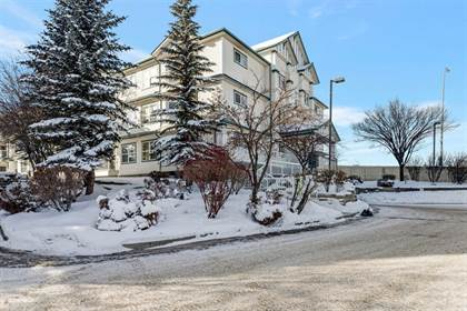 Single Family for sale in 309, 3 Somervale View SW 309, Calgary, Alberta, T2Y4A9