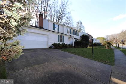 Residential for sale in 501 BAY GREEN DRIVE, Arnold, MD, 21012