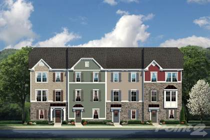 Multifamily for sale in 900 Parley Place, Chesapeake, VA, 23323
