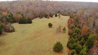 Farm And Agriculture for sale in 0 Highway 72, Salem, MO, 65560