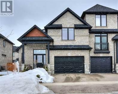 Single Family for sale in 254 FALCONRIDGE DR, Kitchener, Ontario, N2K0C5