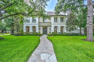 Single Family for sale in 5492 Tilbury Drive, Houston, TX, 77056