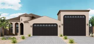 Single Family for sale in 000 On Your Level Lot Riposo 50, Lake Havasu City, AZ, 86403