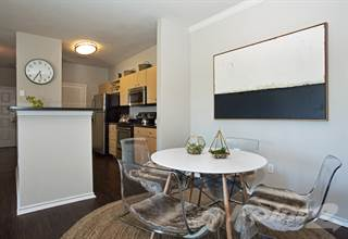 Apartment for rent in The Brodie - A3, Austin, TX, 78745