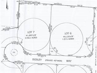 Residential Property for sale in 2 Bosley Way, Harwich, MA, 02645
