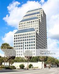 Office Space for rent in Bank of America Center - Suite 2700, Orlando, FL, 32801