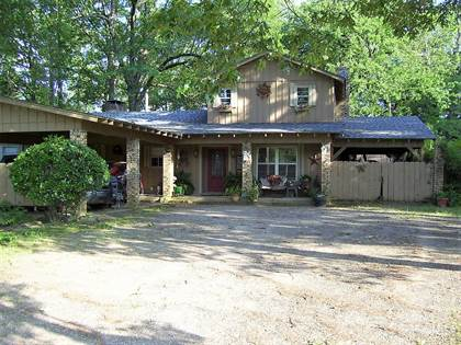 Residential Property for sale in 106 YARBOROUGH AVE, Ashdown, AR, 71822