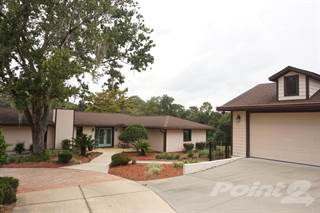 Residential for sale in 4767 SE 2nd Ave, Keystone Heights, FL, 32656