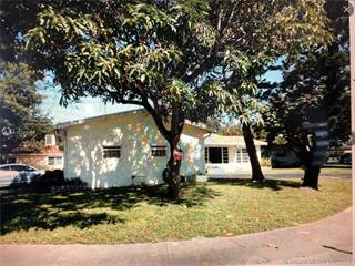Single Family for sale in 320 S 56th Ave, Hollywood, FL, 33023