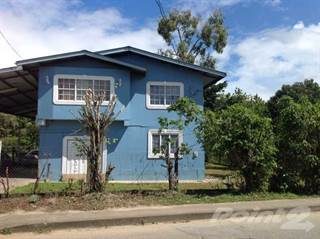 Residential Property for sale in 810 Cicero Rd Borde Narve, San Fernando, San Fernando, San Fernando