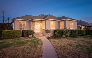 Multi-family Home for sale in 704 S F Street, Oxnard, CA, 93030