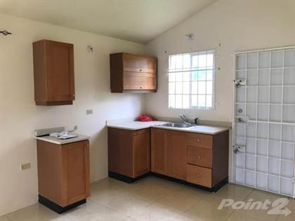 Apartments For Rent In Saint James Page 4 Point2