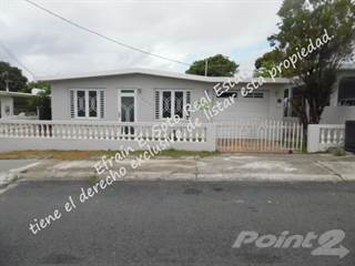 Residential Property for sale in SR 901 LOT 241 BO. EMAJAGUA 2, MAUNABO, Maunabo, PR, 00707