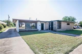 Comm/Ind for sale in 1311 Hickory Street, Abilene, TX, 79601