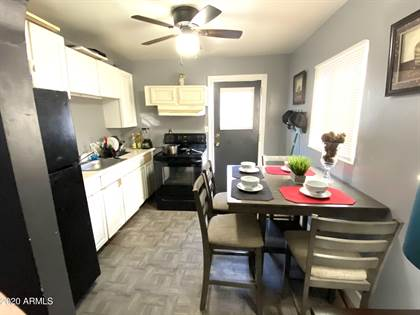 Multifamily for sale in 1019 S 4TH Avenue, Phoenix, AZ, 85003