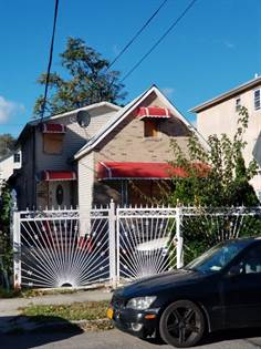 Residential Property for sale in 2923 Bruner Avenue, Bronx, NY, 10469