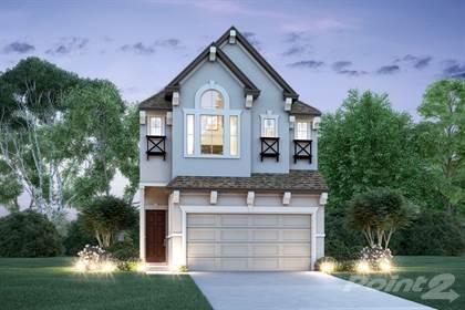 Singlefamily for sale in 4003 Centre Meadow Way, Houston, TX, 77043