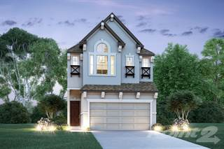Single Family for sale in 4003 Centre Meadow Way, Houston, TX, 77043