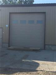Comm/Ind for sale in 212045 81A Road 19, Lethbridge, Alberta