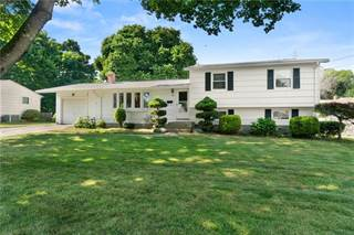 Residential Property for sale in 49 Douglas Road, Warwick, RI, 02886