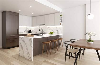 Residential Property for sale in 11 Hancock Place 807, Manhattan, NY, 10024
