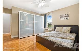 Co-op for sale in 7401 Shore Rd 5J, Brooklyn, NY, 11209