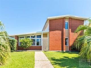 Single Family for sale in 124 Strand Street, Galveston, TX, 77550