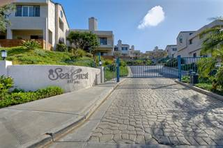 Townhouse for sale in 939 HYGEIA AVE, Encinitas, CA, 92024