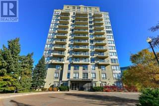 Condo for sale in 399 SOUTH PARK RD 203, Markham, Ontario, L3T7W6