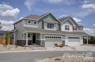 Townhouse for rent in 9755-9785 W Stanford Ave - 9781 W Stanford Ave, Littleton, CO, 80123