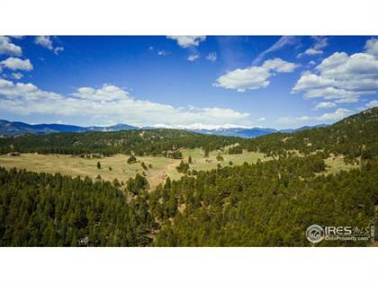 Farm And Agriculture for sale in 22687 Shawnee Rd, Evergreen, CO, 80439