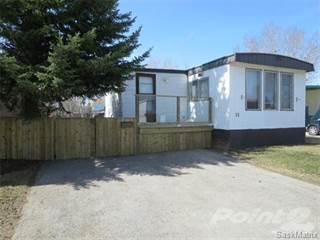 Residential Property for sale in #13 - 1035 Boychuk 13, Saskatoon, Saskatchewan