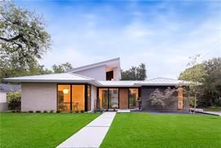 Single Family for sale in 7002 La Vista Drive, Dallas, TX, 75214