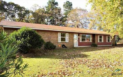 Residential Property for sale in 303 Polk st., Longview, TX, 75603