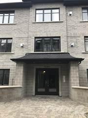 Condo for sale in 5261 ELIOT, Laval, Quebec