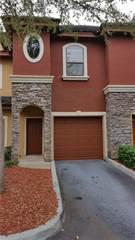 Photo of 2148 CHIANTI PLACE, Palm Harbor, FL