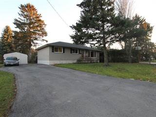 Residential Property for sale in 198 Sioux Rd, Hamilton, Ontario