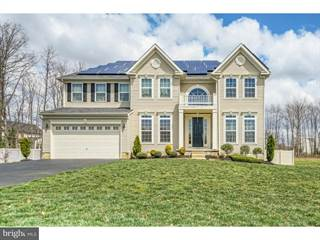 Single Family for sale in 312 HUNTINGDON DRIVE, Williamstown, NJ, 08094