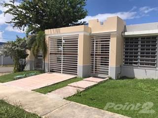Residential Property for sale in Urb. Los Arboles, Carolina, PR, 00987