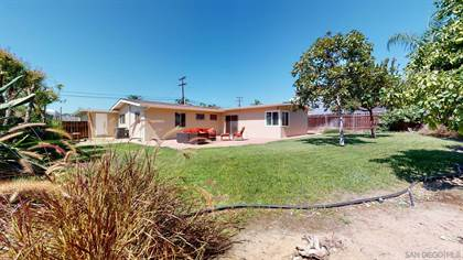 Residential for sale in 2585 Pheasant Dr, San Diego, CA, 92123