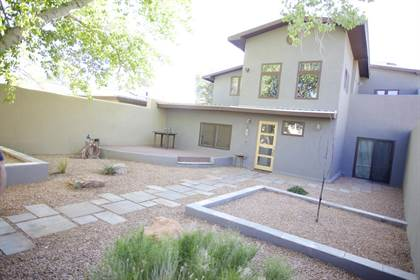 Multifamily for sale in 5991, 5992 CORRALES Road, Corrales, NM, 87048