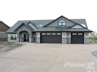 Residential Property for sale in 208 Maple Grove WAY, Yorkton, Saskatchewan