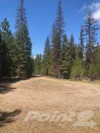 Lots And Land for sale in Lot 14, Skyline Road, Libby, MT, 59923
