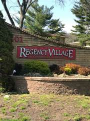 Condo for sale in 401 401 US Highway 22, North Plainfield, NJ, 07060