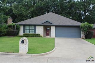 Single Family for sale in 123 Settlers Court, Palestine, TX, 75801