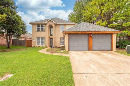 Residential Property for sale in 511 San Pedro Avenue, Duncanville, TX, 75137