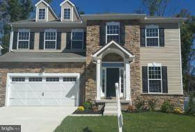 Single Family for sale in 228 STEWART ROAD, North East, MD, 21901