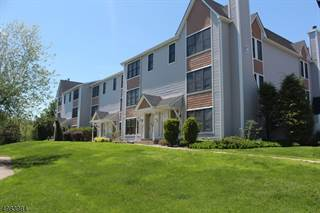 Residential Property for rent in 80 HERITAGE LN, Hamburg, NJ, 07419