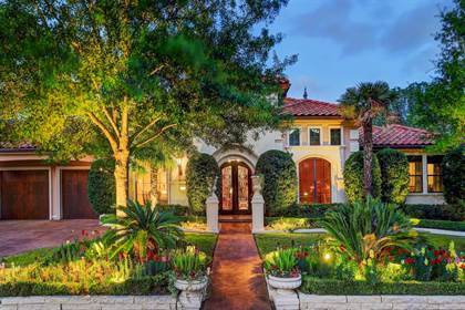 Residential Property for sale in 3611 St Tropez Way, Houston, TX, 77082
