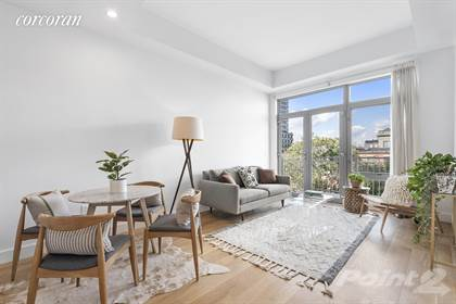 Condo for sale in 659 Bergen Street 3C, Brooklyn, NY, 11238
